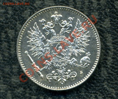 50, 25 пенни 1916 г. до 11.10.11. 22-00 мск. - img324