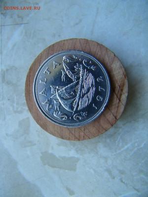 Монеты с Корабликами - 100_6397.JPG