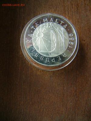 Монеты с Корабликами - 100_6102.JPG