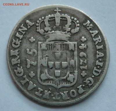 Португалия - s-l1600 - 2021-02-19T130130.896