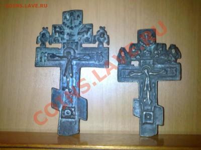кресты - Фото0726