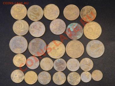 монеты для экспериментов - DSCN1541_thumb