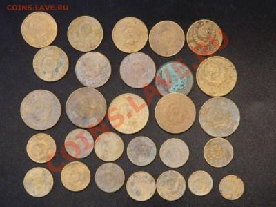 монеты для экспериментов - DSCN1546_thumb