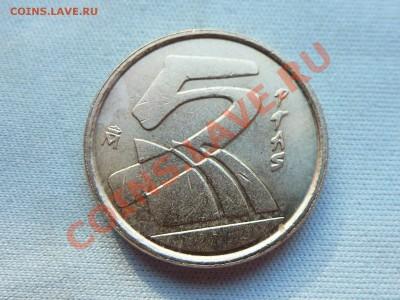 С 1 РУБЛЯ ИСПАНИЯ 5песет 2001г. до 14.10.11 в 22-00 - MEMO0032.JPG