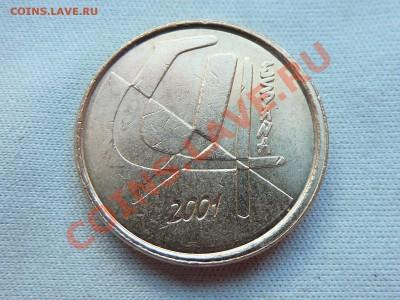 С 1 РУБЛЯ ИСПАНИЯ 5песет 2001г. до 14.10.11 в 22-00 - MEMO0031.JPG