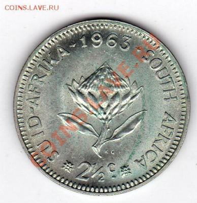 2 цента 1963 до 13.10.11 в 22.00мск (640) - img406