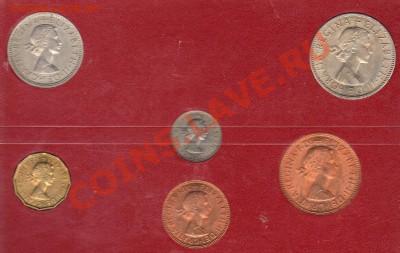 Великобритания годовой набор 1967 до 13.10.11 в 22.00 (614) - img419