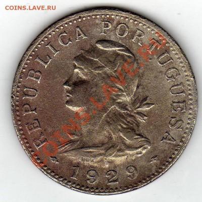 Сан-Томе и Принсипи 50 сентаво 1929 до 13.10.11 в22.00 (682) - img421