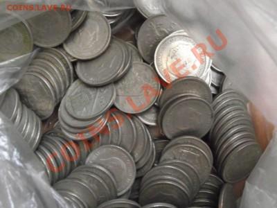 1000 монет Испании 5,25 песет 1957-1989 до 14.10 в 21.00мск - 16а.JPG