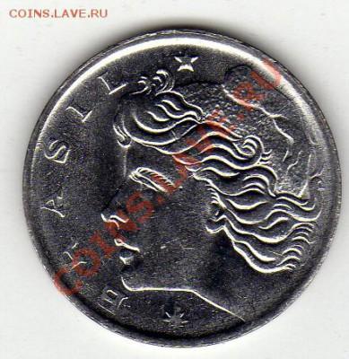 Бразилия сентаво 1975 до 13.10.11 в 22мск (545) - img477