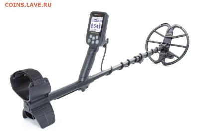 Металлоискатели Nokta Makro Simplex Plus  22000 руб. - gruntovyi-metalloiskatel-nokta-makro-11000622___2019-10-28_15-28-11