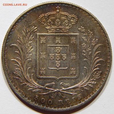Португалия - DSCN7518_1