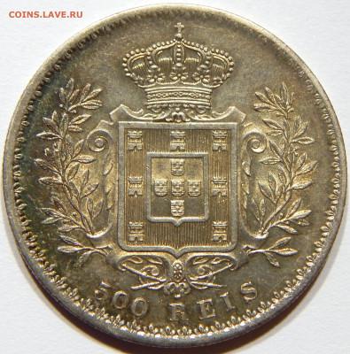 Португалия - DSCN7516_1