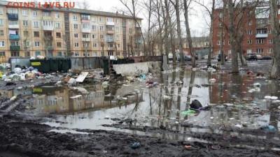 Самый красивый город в России - 519617_800