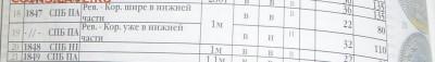 5 koп 1847 - ывякрпы 004.JPG