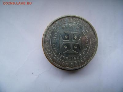 Португалия - 101_0362.JPG
