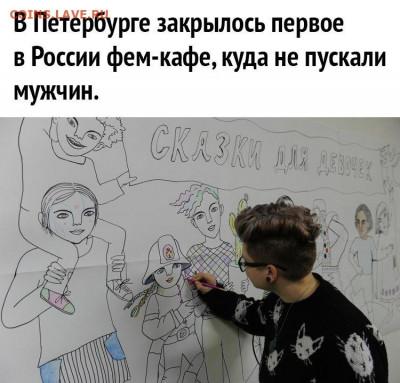 юмор - VZ_FxsY3KbA