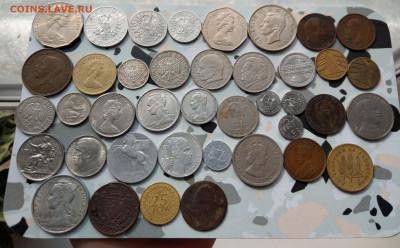 Монеты мира ФИКС (новое) до 16.04 - IMAG1112_2