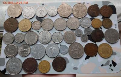 Монеты мира ФИКС (новое) до 16.04 - IMAG1110_2