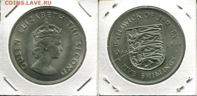 Джерси 5Ш 1966 до 07.05.21 22-00 мск - Jersey 5sh 1966