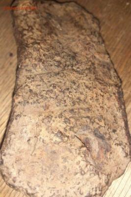 Метеориты : каменные,металлические и каменно-металлические. - hWnWhuD