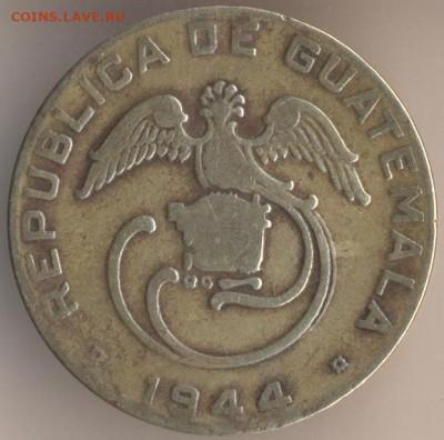 Гватемала - 34