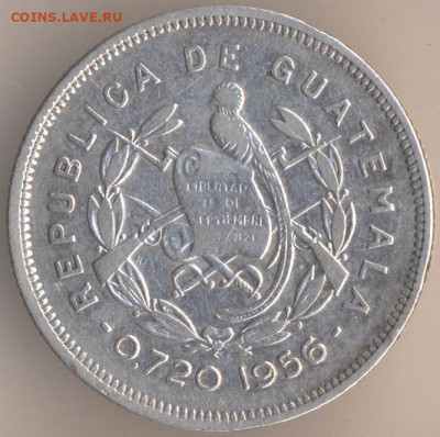 Гватемала - 30