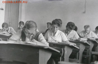 Про СССР - 1395330616f5c[1]