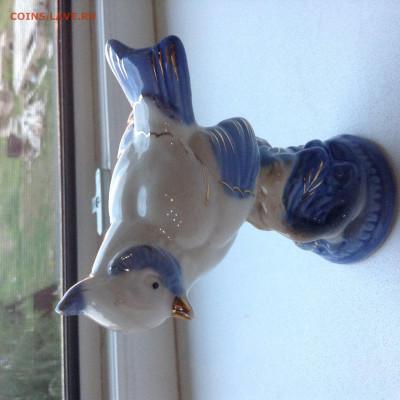 Хохлатая синица Гжель до 12.06 - IMG_2745.JPG