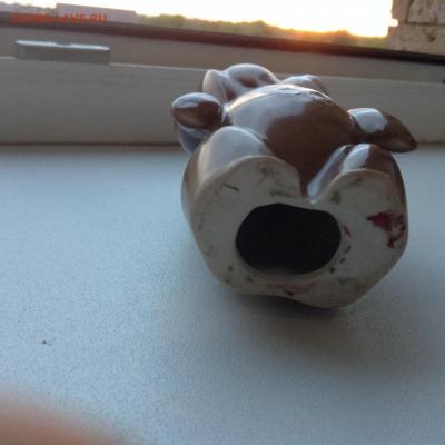 Олимпийский мишка до 12.06 - IMG_2765.JPG