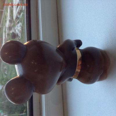 Олимпийский мишка до 12.06 - IMG_2764.JPG