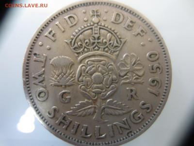 Много монет на подлинность и оценку (2) - IMG_1572.JPG