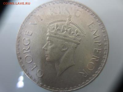 Много монет на подлинность и оценку (2) - IMG_1579.JPG