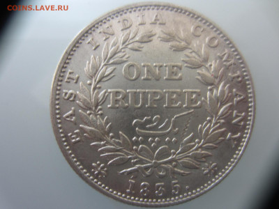 Много монет на подлинность и оценку (2) - IMG_1584.JPG