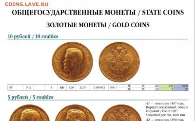10 рублей 1898 г. Казаков В.В. - 10 рублей 1898 г..JPG