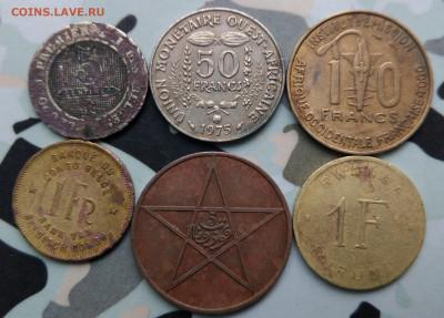 Конго Руанда Марокко ФИКС до 11.06 - IMAG1882~2
