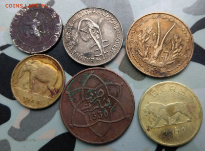 Конго Руанда Марокко ФИКС до 11.06 - IMAG1881~2