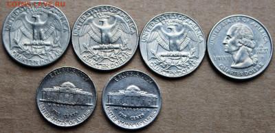 Обмен США на БИМ и др.юбилейку. - сша2 (1).JPG