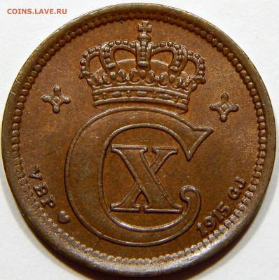 Дания - DSCN0719_1_1