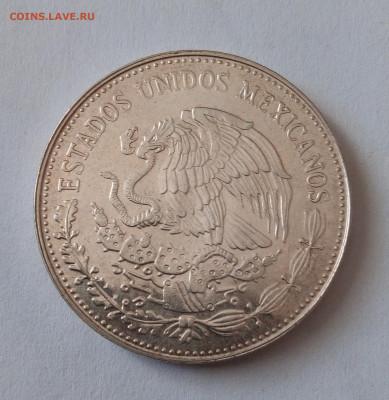 Серебряные монеты. - 111