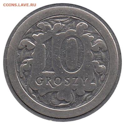 Монеты с самым уродливым дизайном - 6894.750x0