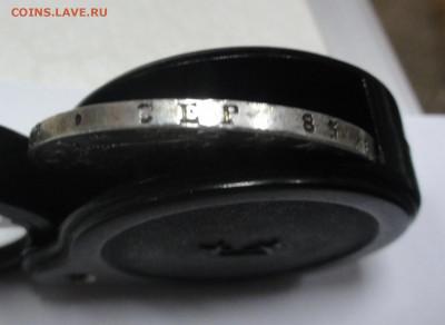 Монета рубль 1818г пс - DSC07639.JPG