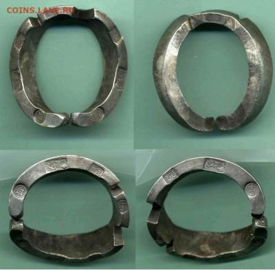 Монеты Тайланда - 229753865_2873410122972669_3223498063059232292_n