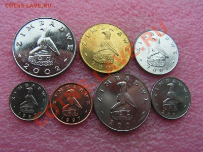 -Иностранных монет наборы- темус дополняемус - Зимбабве-220р (1).JPG