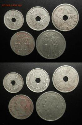 Монеты Мира по ФИКСу (№51) до 15.09 (22.00) - 51-5