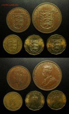 Монеты Мира по ФИКСу (№56) до 15.09 (22.00) - 56-4