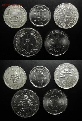Монеты Мира по ФИКСу (№56) до 15.09 (22.00) - 56-1