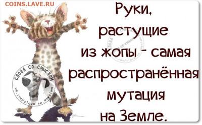 юмор - 1433085135_goimbgpxe90