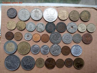 Монеты мира часть 2 до 16.09 - IMAG3671