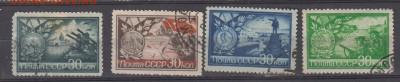 СССР 1944 города герои 4м до 21 09 - 6